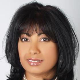 Pabitra Singh, MBA, EA