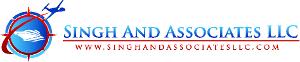 Singh and Associates LLC, Plantation FL